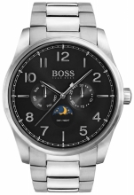 Hugo Boss Heritage 1513470