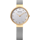 Bering Classic Collection Women 12034-010