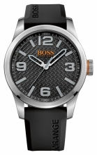 Hugo Boss Orange Paris 1513350