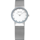 Bering Classic Collection Women 10126-000