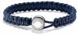 Tommy Hilfiger Casual Macrame 2700947