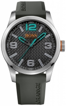 Hugo Boss Orange Paris 1513377