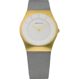 Bering Classic Collection Women 11930-010