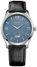 Hugo Boss Commander 1513427