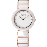 Bering Ceramic Collection Women 11429-766