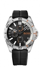 Hugo Boss Orange Berlin 1513290