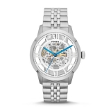 Fossil Townsman Automatic ME3044