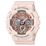 Casio G-Shock GMA-S120MF-4AER