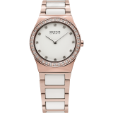 Bering Ceramic Collection Women 32430-761