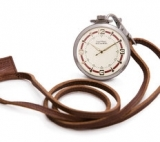 Nic & Mel Pocketwatch Walker