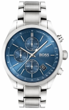 Hugo Boss Grand Prix 1513478