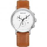 Bering Classic Collection Unisex 10540-504