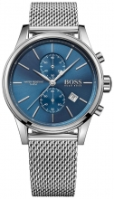 Hugo Boss Jet Chrono 1513441