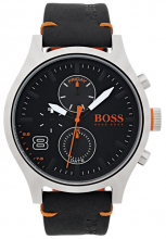 Hugo Boss Orange Amsterdam 1550020