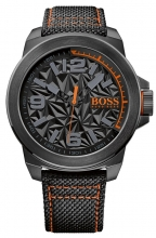 Hugo Boss Orange New York 1513343