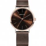 Bering Classic Collection Unisex 13436-265