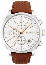 Hugo Boss Grand Prix 1513475
