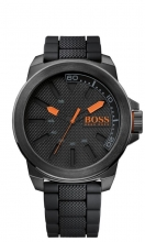 Hugo boss Orange New York 3-hands 1513004