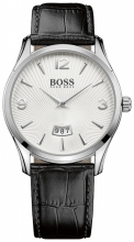 Hugo Boss Commander 1513449