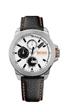 Hugo Boss Orange New York 1513154