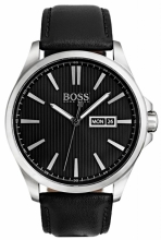 Hugo Boss The James 1513464
