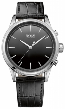 Hugo Boss Smart Classic 1513450