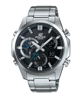 Casio Edifice ERA-500D-1AER