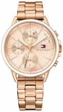 Tommy Hilfiger Carly 1781788