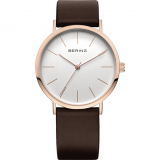 Bering Classic Collection Unisex 13436-564
