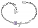 Guess Jewels UBB83026-S