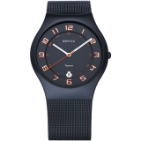 Bering Classic Collection Unisex 11937-393