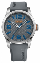 Hugo Boss Orange Paris 1513349