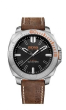 Hugo Boss Orange Sao Paolo 1513294