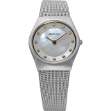 Bering Classic Collection Women 11927-004