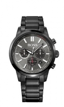Hugo Boss Raccing Chrono 1513190