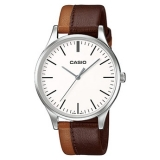 Casio Collection MTP-E133L-5EEF