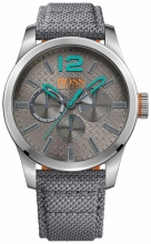 Hugo Boss Orange Paris 1513379