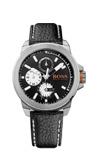Hugo Boss Orange New York 1513155