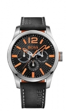 Hugo Boss Orange Paris 1513228