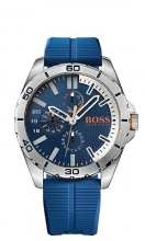 Hugo Boss Orange Berlin 1513291
