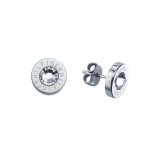 Tommy Hilfiger Holiday Trend Earrings 2700259
