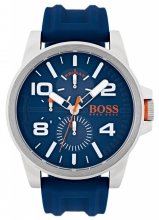 Hugo Boss Orange Detroit 1550008