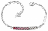 Guess Jewels UBB83030-S
