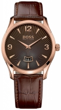 Hugo Boss Commander 1513426
