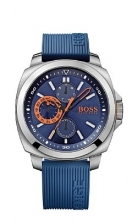 Hugo Boss Orange Brisbane 1513102