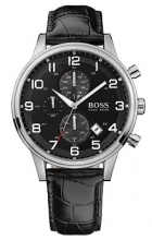 Hugo Boss Contemporary Sport 1512448