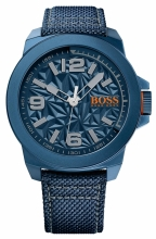 Hugo Boss Orange New York 1513353