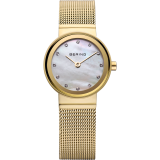 Bering Classic Collection Women 10122-334