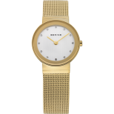 Bering Classic Collection Women 10126-334