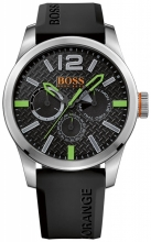 Hugo Boss Orange Paris 1513378
